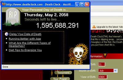 deathclock.jpg