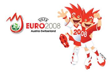 euro2008_mascot.jpg