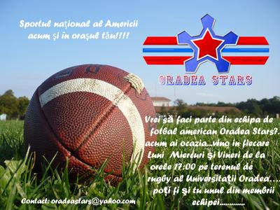 fotbal-american.jpg