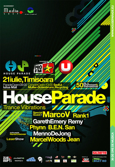 house_parade_flyer_500.jpg