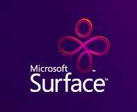 microsoftsurface.jpg