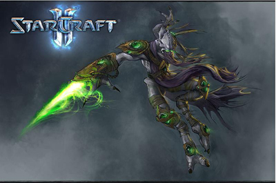 starcraft21.JPG