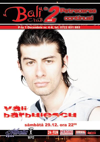 barbulescu.jpg