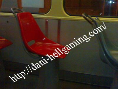 scaune1.jpg