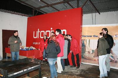 utopium.jpg