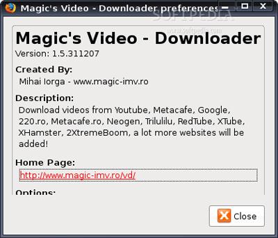magic-s-video-downloader-copy.jpg
