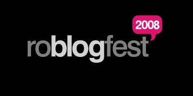 roblogfest.jpg