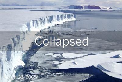 antarcticax1.jpg