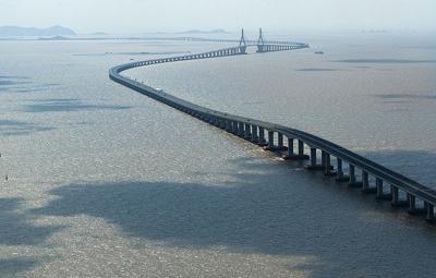donghai-bridge.jpg