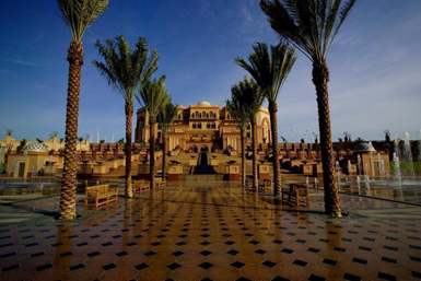 emiratespalace.jpg