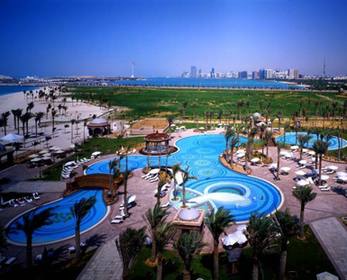 emiratespalace1.jpg