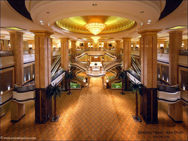 emiratespalace3.jpg