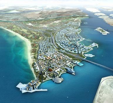 saadiyat-island-01.jpg