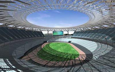 stadion-olimpic.jpg
