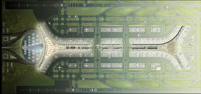 terminal-3.jpg