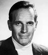 charltonheston1.jpg