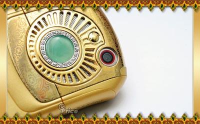 nokiabuddha1.jpg