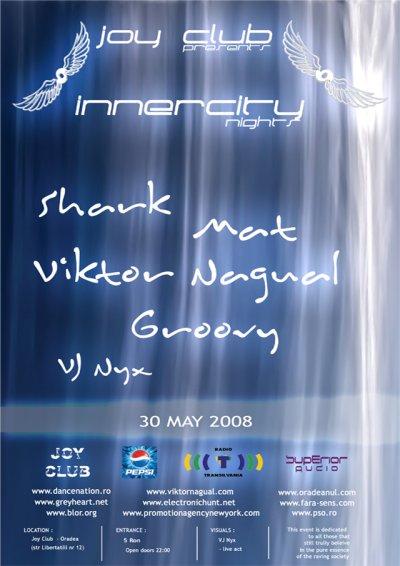 innercity.jpg
