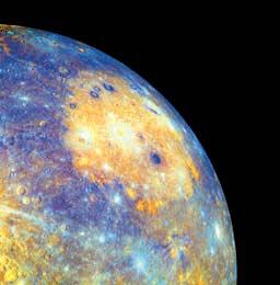 mercur.jpg
