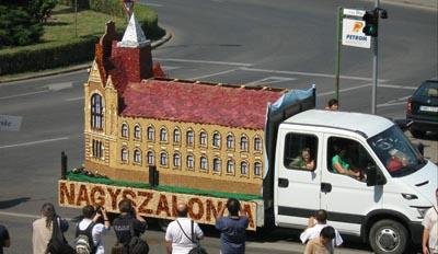caravana2.jpg