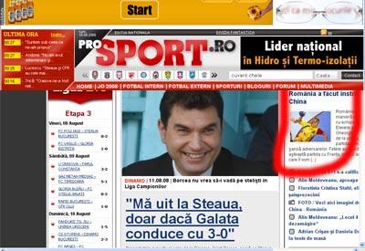 prosport1.jpg
