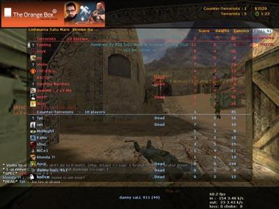 avatareingame1.jpg