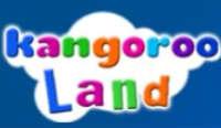/kangorooland.jpg