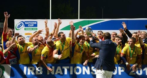 /irbnationscup2012.jpg
