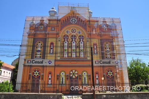 /sinagogacesal.jpg