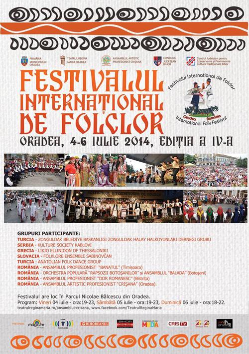 /festivalinternationalfolclororadea2014.jpg