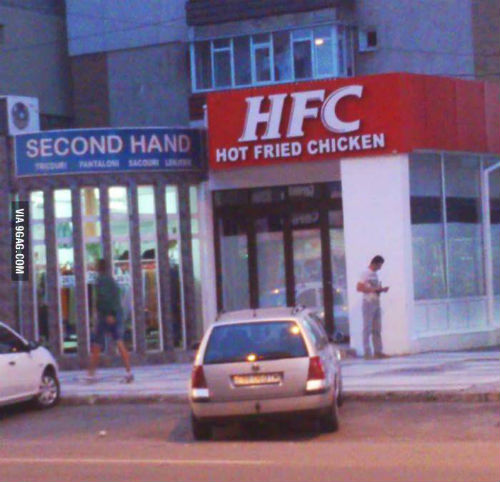 hfc.jpg
