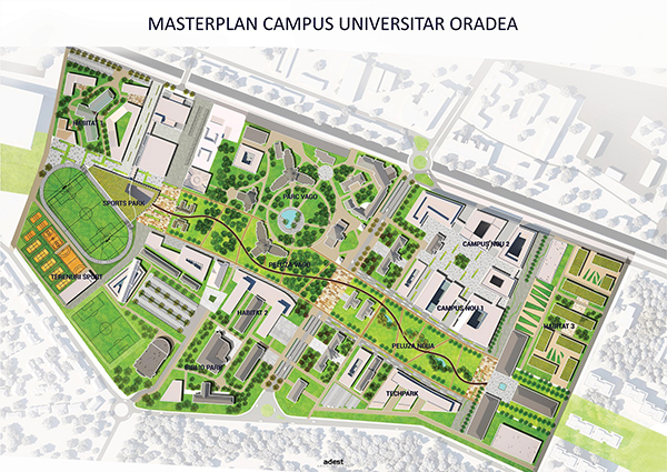 campusoradea20185.jpg