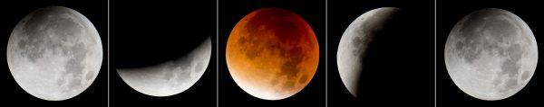 eclipsatotalaluna.jpg