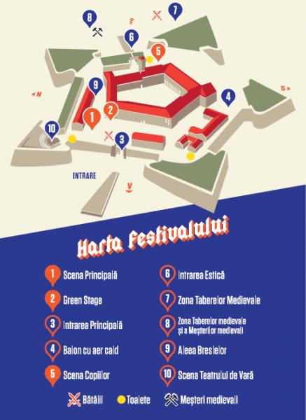 festivalmedievaloradea2018harta.png