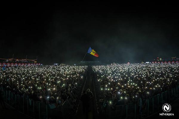 neverseafest20182.jpg